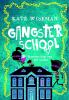Kate  Wiseman,Gangsterschool 2