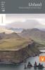 <b>Mirjam de Waard</b>,Dominicus landengids: IJsland