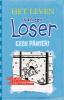 <b>Jeff  Kinney</b>,Het leven van een loser 6 geen paniek!