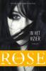 Karen  Rose,In het vizier