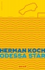 <b>Herman  Koch</b>,Odessa Star
