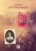 <b>Gerda van Wageningen</b>,Hanna uit de Gorzen - grote letter uitgave