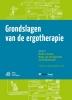,Grondslagen van de ergotherapie + StudieCloud