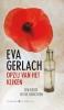Eva  Gerlach,Een keuze uit eigen werk