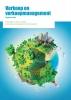 David  Jobber, Geoffrey  Lancaster,Verkoop en verkoopmanagement met XTRA toegangscode 9e editie