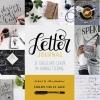 <b>Karlijn van de Wier</b>,Letter journal