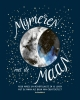 <b>Jo  Cauldrick</b>,Mijmeren met de maan