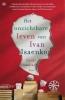 <b>Scott  Stambach</b>,Het onzichtbare leven van Ivan Isaenko