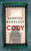 <b>Bernice  Berkleef</b>,Cody