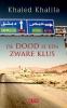 Khaled  Khalifa,De dood is een zware klus