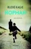 <b>Rudie  Kagie</b>,Hopman