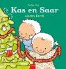 <b>Pauline  Oud</b>,Kas en Saar vieren kerst
