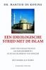 Martijn de Koning,Een ideologische strijd met de islam