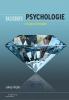 Jakop  Rigter,Basisboek psychologie
