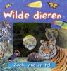 ,Spotlight: wilde dieren