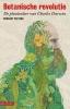 <b>Norbert  Peeters</b>,Botanische revolutie - planten & evolutie