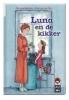 Monique  Berndes,Luna en de kikker