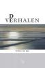 <b>Peter J.  Van Dijk</b>,De verhalen