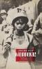 <b>Jacob  Vis</b>,Merdeka!  Roman over de Indonesische vrijheidsstrijd