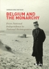 <b>Herman van Goethem</b>,Belgium and the Monarchy