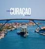Karel Tomei,Over Curaçao
