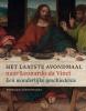 Piet  Boncquet, Greet  Verschatse,Het Laatste Avondmaal naar Leonardo da Vinci