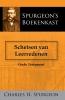 <b>C.H.  Spurgeon</b>,Schetsen van Leerredenen 1