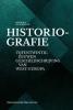 Reginald de  Schryver,Historiografie 2013