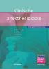 ,<b>Klinische anesthesiologie</b>