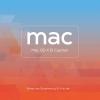 Pieter van Groenewoud, Yvin  Hei,Mac OS X El Capitan