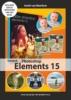 André van Woerkom,Ontdek Photoshop Elements 15