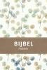 ,Bijbel (HSV) met Psalmen - hardcover print