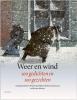,<b>Weer en Wind - 100 gedichten en 100 gezichten</b>