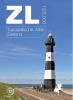 <b>Thomas  Termeulen</b>,Topografische atlas Zeeland