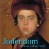 <b>Edward van Voolen</b>,Jodendom