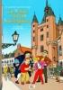 Arie van Vliet, Paul  Reichenbach,De Schat van de Sassenpoort