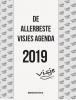 ,Visje Agenda 2019