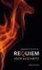 <b>marjo noordzij</b>,een reflectie op het Requiem voor Auschwitz