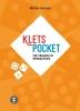 ,<b>Kletspocket</b>