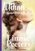 <b>Linnse  Peeters</b>,De Rijzende Ochtendster