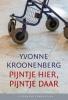 <b>Yvonne  Kroonenberg</b>,Pijntje hier, pijntje daar (set)