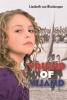 <b>Liesbeth van Binsbergen</b>,Vriend of vijand
