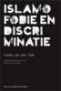 Ineke van der Valk,Islamofobie en discriminatie