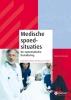 <b>T.J.  Olgers, M.  Oosterloo, J.C. ter Maaten</b>,Medische spoedsituaties tweede, herziene druk