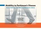 E. van Wegen, I.  Burgers, C. de Goede,Mobility in Parkinson`s Disease