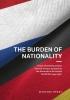 Marieke Oprel,The Burden of Nationality