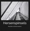 <b>Mauriel  Schoenmaekers</b>,Hersenspinsels
