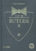 <b>Vincent  Vermeulen</b>,What we can learn from the butler