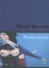 ,<b>Panoramic Raoul Servais</b>