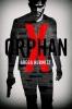<b>Gregg  Hurwitz</b>,Een Orphan X-thriller 1 : Orphan X